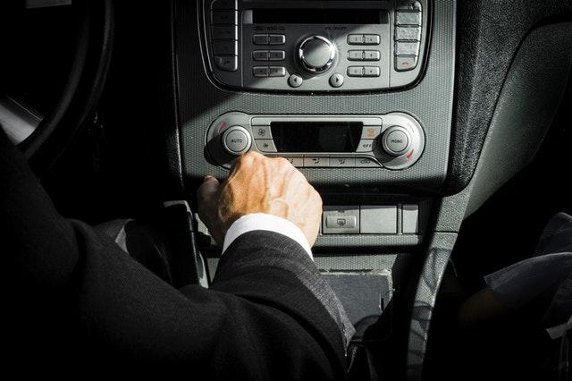 driving-instructors-hoxton-park
