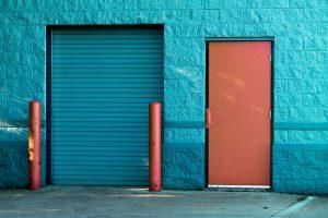 screen-doors-located-in-adelaide
