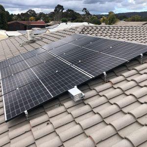 solar-panels-adelaide
