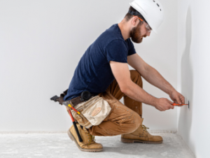 Commercial Electrician Adelaide